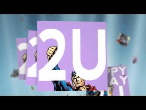 Happy  Birthday To You | Happy Birthday Video Clips video
