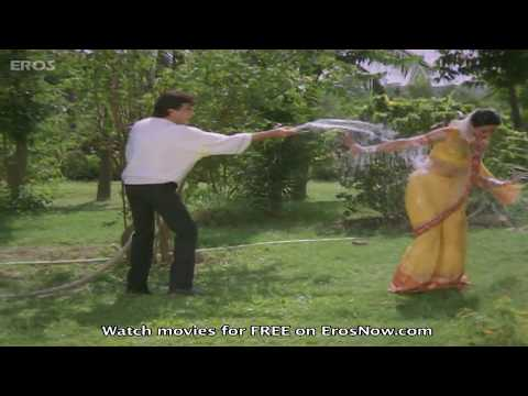 Ek To Kam Zindagi (Video Song) - Dharm Adhikari