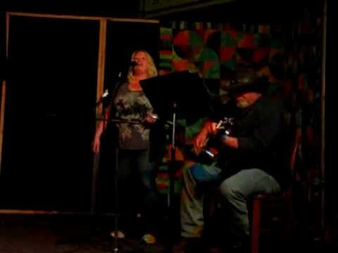 Laura Veirs - Ballad Of John Vogelin
