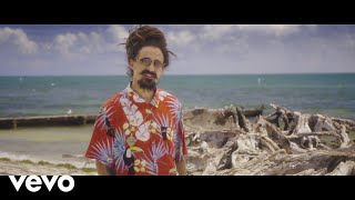 DREAD MAR I - Decide Tú