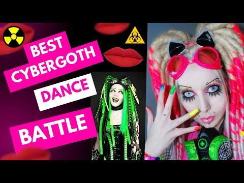 Funeral Dress - Fashion Freak