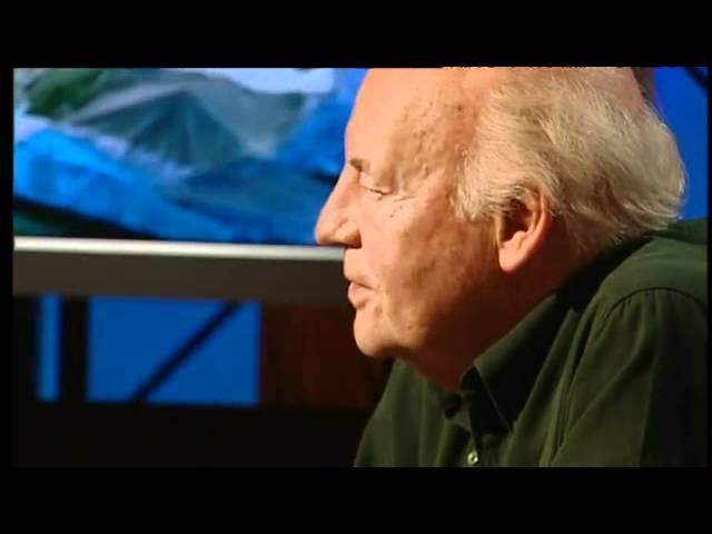 """Galeano: """"No vale la pena vivir para ganar, vale la pena vivir para seguir tu conciencia"""""""