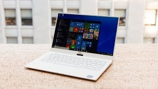 Best 2019 laptops for college students: Best student laptops 2019