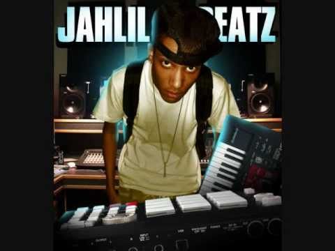 Jahlil Beatz Kit Free Download