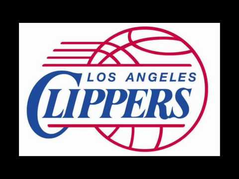 Breaking News - CP3 Traded To L.A Clippers [HD]
