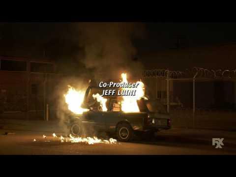 IASIP - Final Scene of Season 12 thumbnail