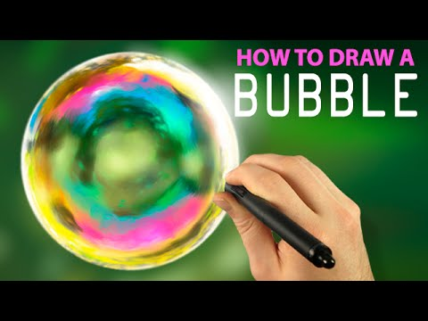 Bubble - Draw This [Episode #3]