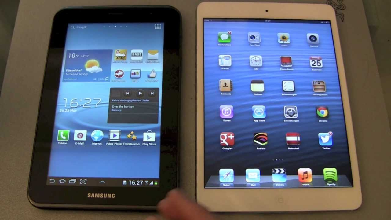 how to close open window on samsung tab 3