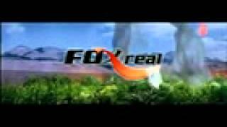 _Teri meri_ Bodyguard (video song) Feat. 'Salman khan', Kareena kapoor - YouTube.3gp