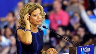 Charges coming in IT scandal surrounding Rep. Debbie Wasserman Schultz?