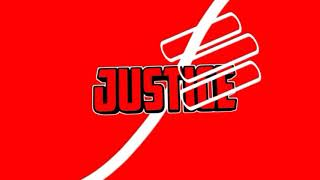 2DIntro - Justice | (THIS IS NOT ME) Too Lazy For WaterMark And Alpha XD | LUL BAD)