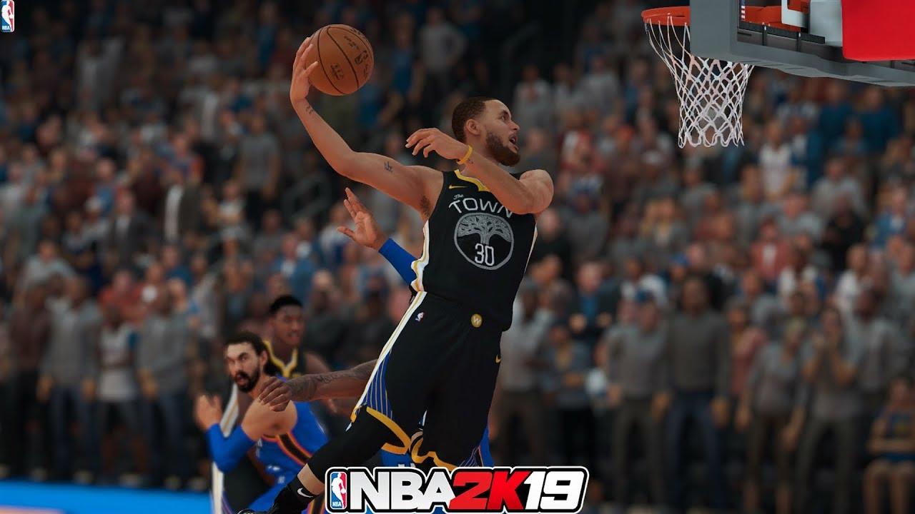 NBAの画像 p1_29