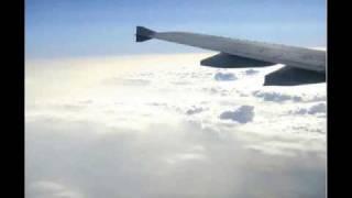 Watch New Order Jetstream video