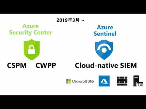 【マイクロソフト】マイクロソフトだからできる/Microsoft 365で、あなたのビジネスを安全に。/日本…他関連動画