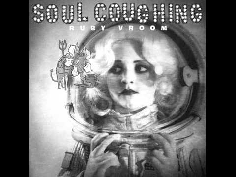 Soul Coughing - True Dreams Of Wichita