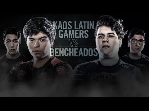 Copa Latinoamérica Sur Apertura - Promoción/Relegación