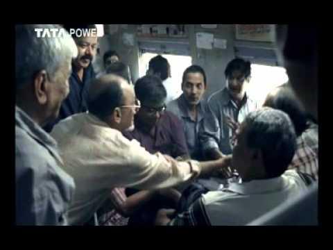 Tata Power Mumbai ki Lifeline