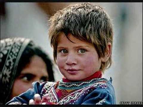 people of kashmir  par...
