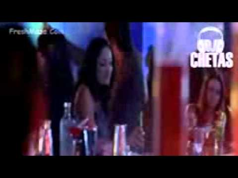 Pani Da Rang Remix   Dj Chetas   Freshmaza Com video