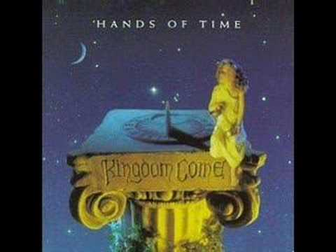 Kingdom Come - Shot Down