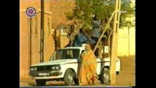 Sudanese Music / اغنية سودانية تموت من الضحك. فتاح يا عليم