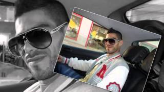 Cheb Waeil ToOp 2015 ♥ ماتحوسيش عليا ♥ By  Ishak Zawali   YouTube