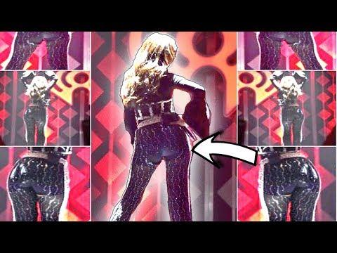 Camila Cabello Rompe Pantalón y Enloquece por Taylor Swift