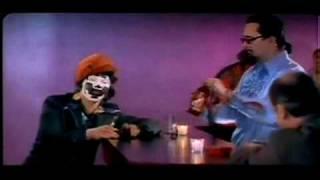 Watch Insane Clown Posse Fat Sweaty Betty video