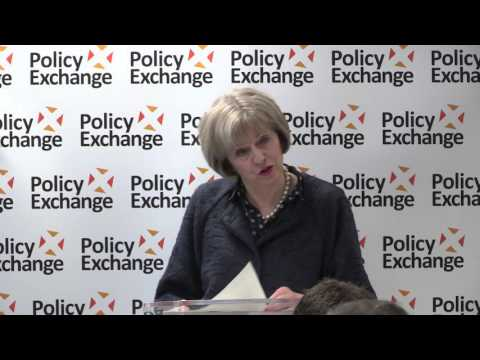 Putting People in Charge: Future of Police and Crime Commissioners