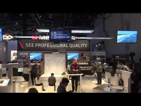 Kull Tech Films – CES 2015 – Drones, Future Tech, Cars Las Vegas 4K UHD Day 2