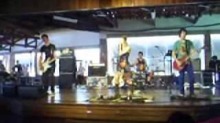 Vídeo 8 de Leela