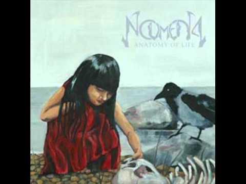 Noumena - Monument Of Pain