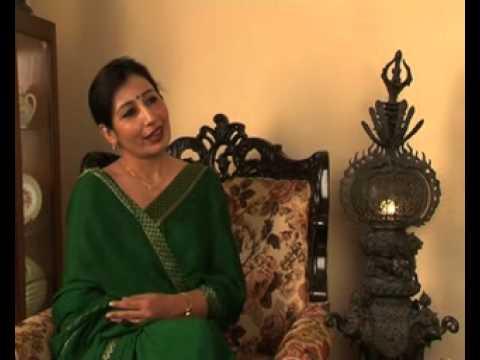 Lakshya Episode 51 for Doordarshan Rajasthan