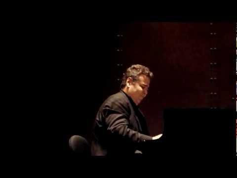 Шуберт Франц - Works for piano solo D.610 Trio E-dur