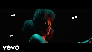 Ari Lennox - GOAT (Official Music Video)