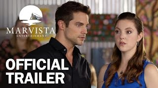 Accidentally Engaged - Official Trailer - MarVista Entertainment