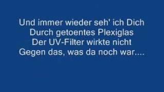 Watch Matthias Reim Ganz Egal video
