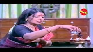 Pournami Nagam - Kaliyuga Daivam 1969 Full Telugu Movie   Sarath Babu, Sharada   Telugu Film