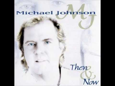 Michael Johnson - Give Me Wings