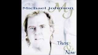 Watch Michael Johnson Give Me Wings video