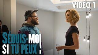 SÉDUIS-MOI SI TU PEUX - Teaser
