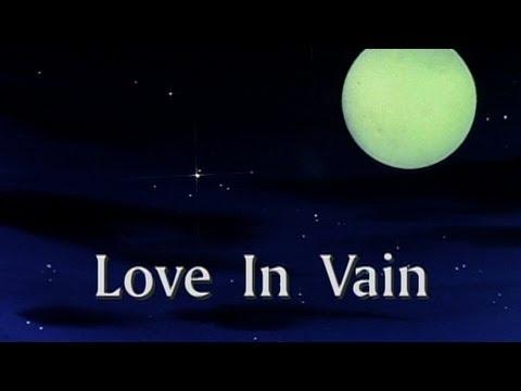 Keb Mo - Love In Vain lyrics