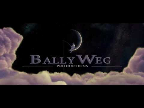 Ballyweg Dreamworks Intro HtTYD HD