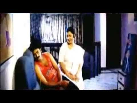 mallu aunty Hot Full Length Movie  SHANTHI  Hot Indian Movie...