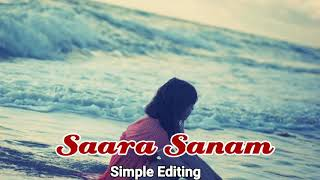 download lagu Tere Naam Female Sad Whatsapp Status gratis