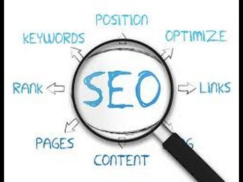 SEO 1 What is SEO and What is Search Engine