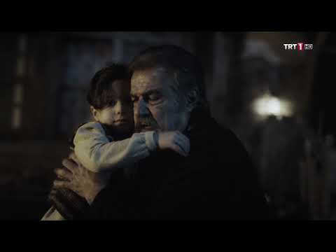 Mehmetçik Kut'ül - Amare 1. Bölüm - Mehmet'in çocukken bulunması