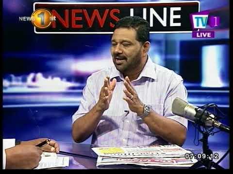 newsline tv1 stop be|eng