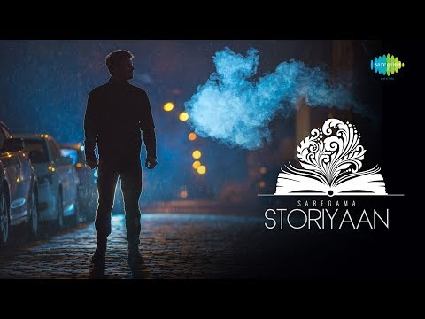 Storiyaan - Short Stories | Raat Baki, Baat Baki | 5 Mins Thriller Story