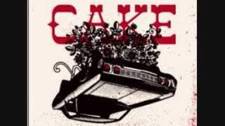 Watch Cake War Pigs video
